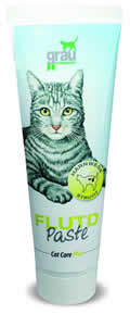 Cat Care Plus Paste FLUTD