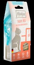 MjAMjAM - Snackbox - Erlesene Hühnermägen