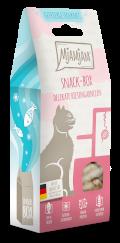 MjAMjAM - Snackbox - delikate Riesengarnelen