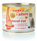 Power of Nature Natural Cat Rind