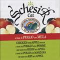 Schesir Fruit Huhn mit Apfel