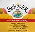 Schesir Fruit Thunfisch mit Mango