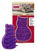 Cat ZoomGroom