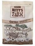 Porta 21 Farm Mix