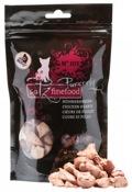 catz finefood Purrrrly No. 103 - Hühnerherzen