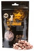catz finefood Purrrrly No. 107 - Lammherzen