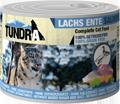 Tundra Lachs Ente