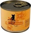 Catz finefood No. 7 - Kalb